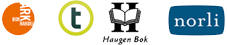 bok-logo