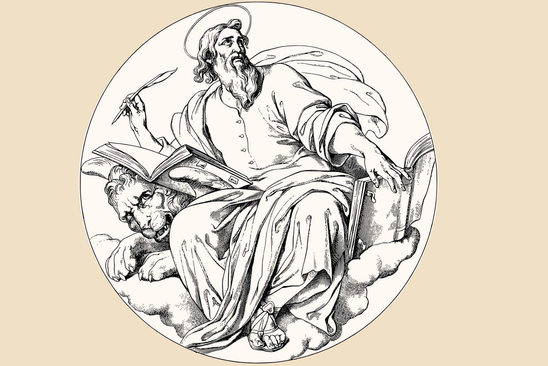Benedikt fra Nursia